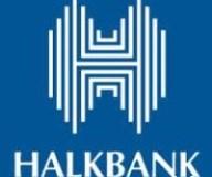 Halkbank Cağaloğlu