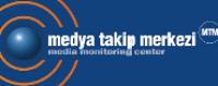 Medya Takip Merkezi