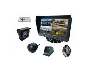 araç kamera sistemleri-kayıtlı-çift