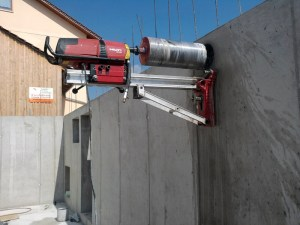 duvar-beton-kesme