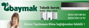 baymak-servis-yesil