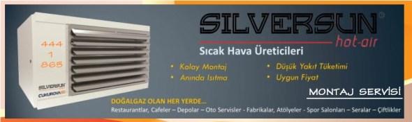 Silversun-Hotair-Radyantorg-ısıtıcı