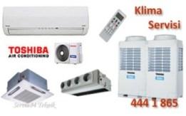 Toshiba-inverter-klima
