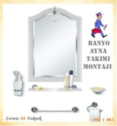 banyo-ayna-seti-montaji