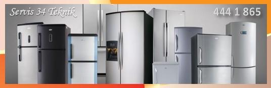 buzdolabi-tamir-servisi
