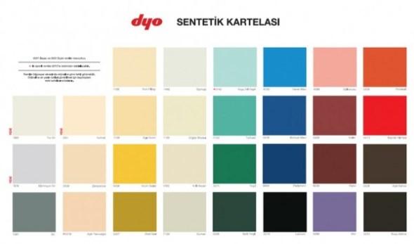 dyo-ic-cephe-renkleri-2