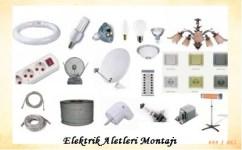 elekrikci-montajcisi
