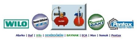 hidrofor-alt