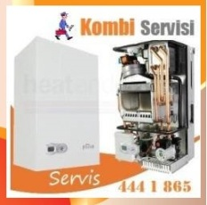 kombi-servis