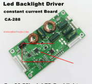 CARA MENONAKTIFKAN PIN PROTEK BACKLIGHTE TV LCD LED