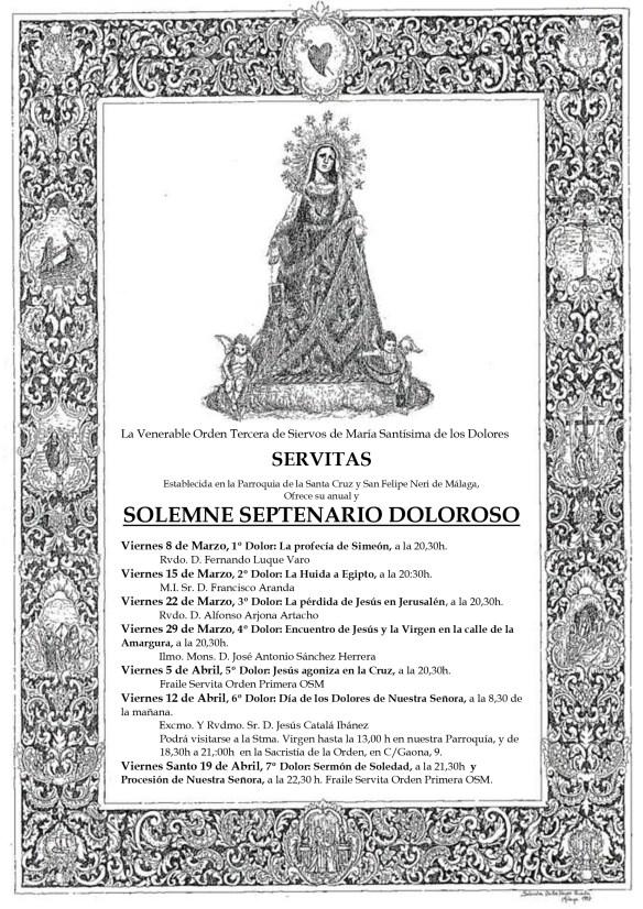 Septenario (1)