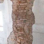 torre dei modenesi nonantola