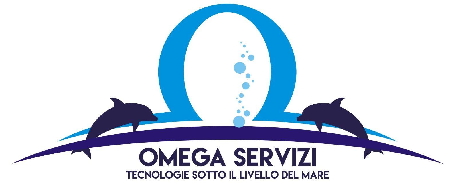 Omega Servizi