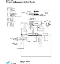 dc bu wiring diagram [ 791 x 1024 Pixel ]