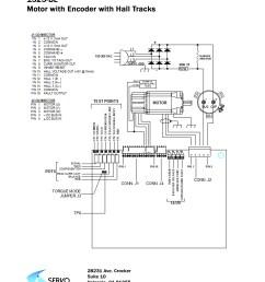 ac servo motor wiring diagram wiring diagram third level rh 14 5 16 jacobwinterstein com ladder [ 2550 x 3300 Pixel ]