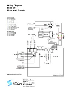 Digital Phone Wiring Diagram RJ45 Phone Wiring Diagram