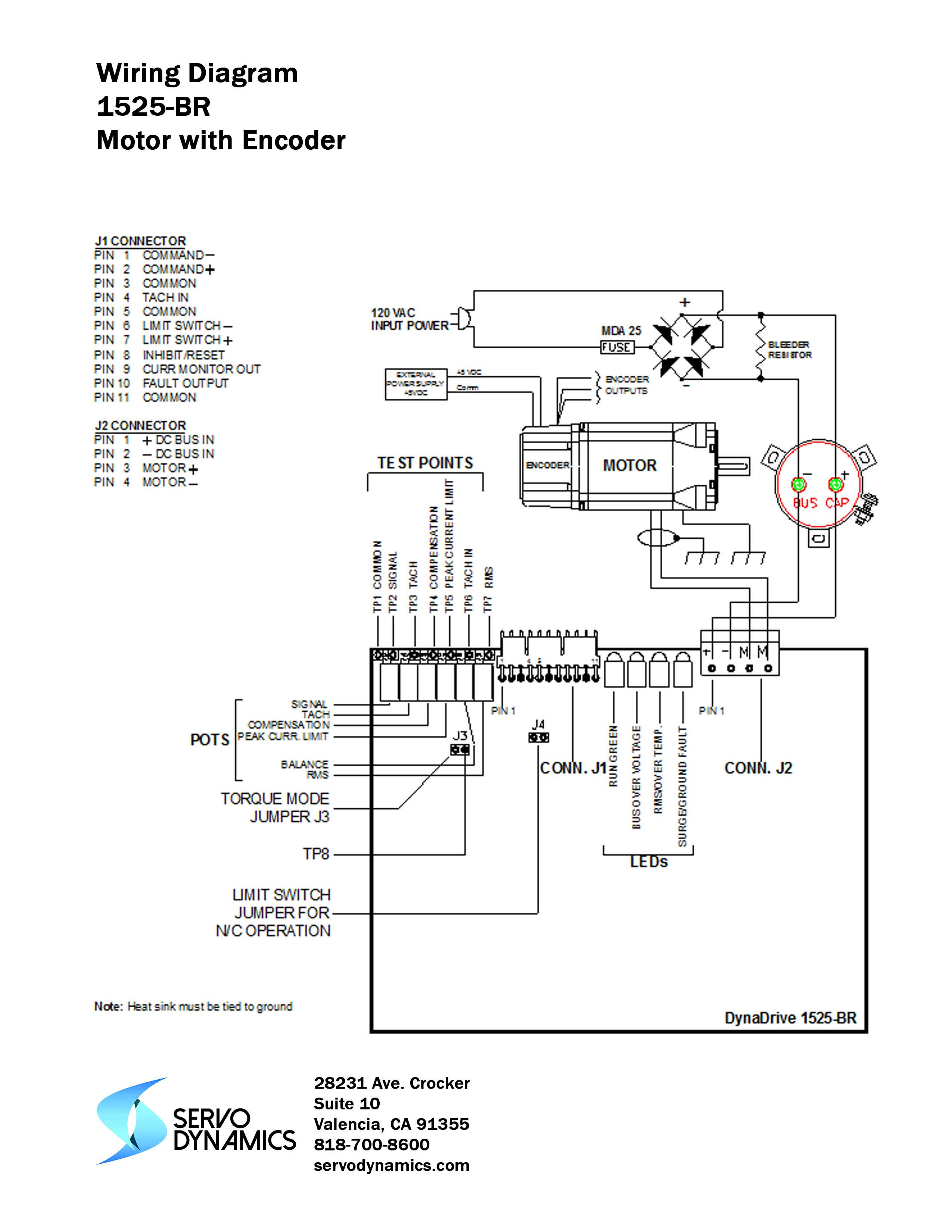 bulldog winch wiring diagram hiniker v plow a remote for with limit switch