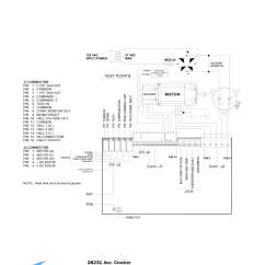 Cadet Thermostat Wiring Microphone Diagram 3 Pin 240v Baseboard Heater