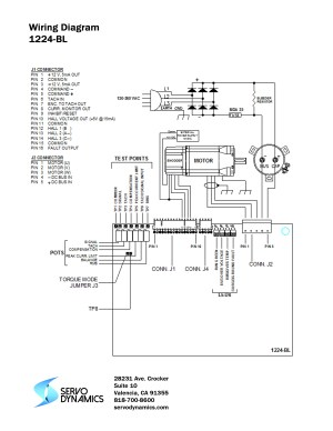 Wiring Diagram For Tractor Alternator | Wiring Diagram Database