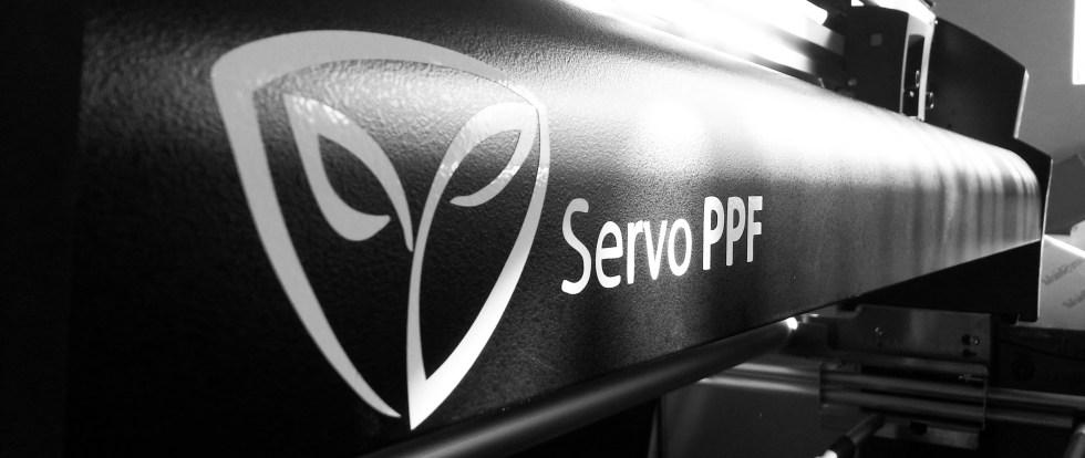 servo graphtec banner copy