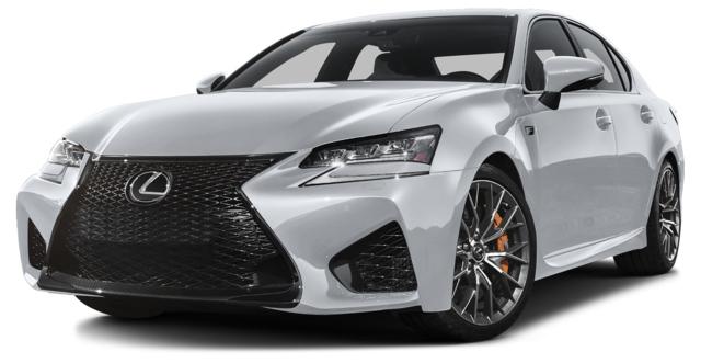 https://i0.wp.com/www.servoppf.com/wp-content/uploads/2016/06/2016-Lexus-GS-F-Sport.jpeg?fit=640%2C331&ssl=1