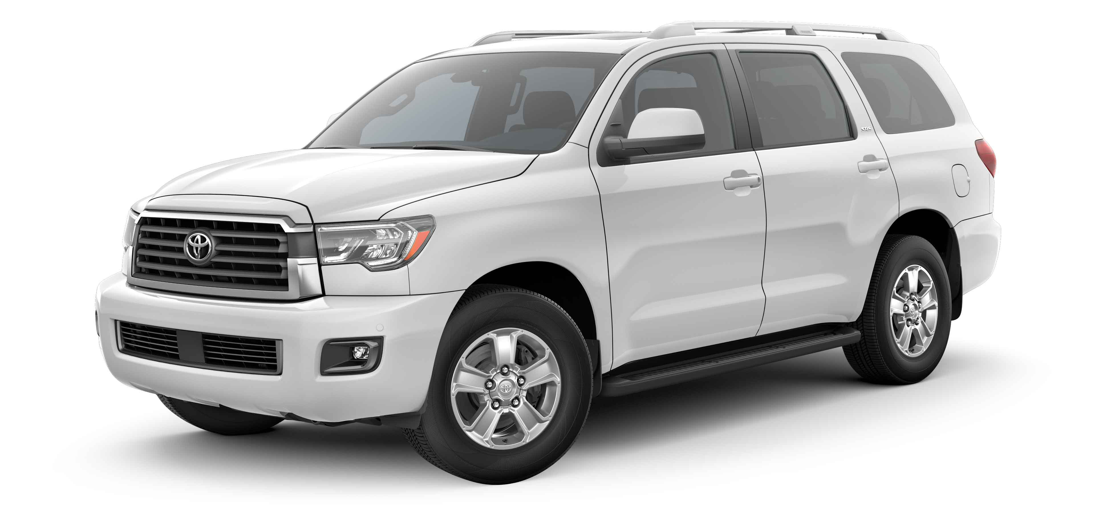 sequoia toyota review cars top reviews speed