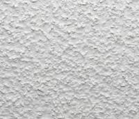 Popcorn Ceiling Texture and Asbestos | SERVPRO of ...