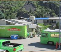 The Experience for Your Citrus Heights Business | SERVPRO ...