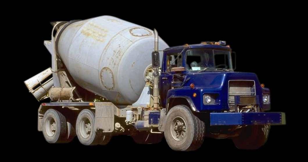 cât costă un metru cub de beton pentru fundație