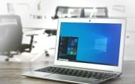 Instalare Windows in Suceava