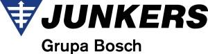 Junkers Serwis
