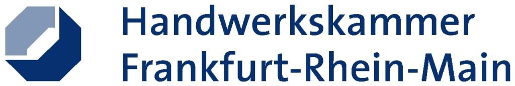 Sesar-Gebäudeservice Logo Handwerkskammer Frankfurt-Rhein-Main