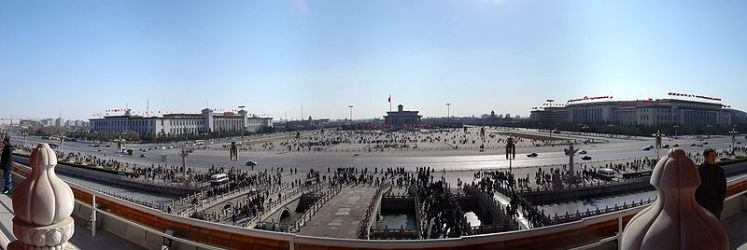 800px-200401-beijing-tianan-square-overview