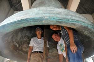 Loceng di Panay 1
