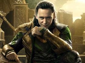 thor-villain-loki-to-get-his-own-movie