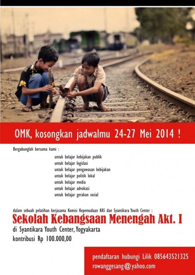 poster+SKM2