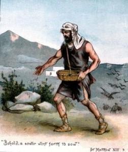 sesawi by bible