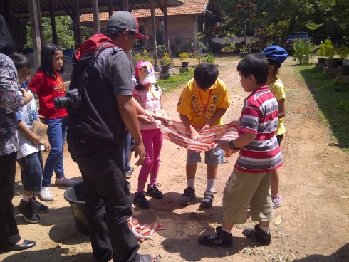 BBR outbound1