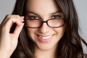 kacamata by Georgeous