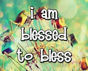 berkah berkat