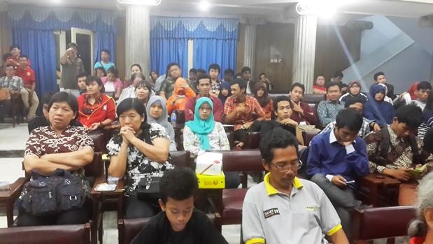 Gebyar Panglima Semarang2