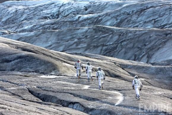 interstellar-photos-03