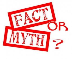 fakta atau mitos