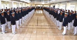 akademi maritim nusantara
