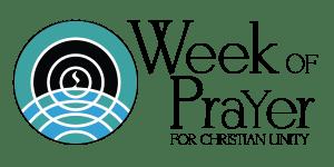 doa persatuan umat kristiani 1