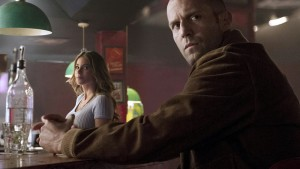 wild-card-trailer-jason-statham