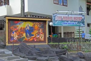 Gua Maria Kerep Ambarawa (41) copy