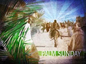 palm-sunday080414_01