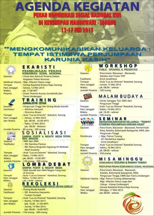 Agenda-Pekan-Komsos-Nasional-KWI-729x1024