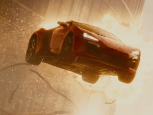 fast-and-furious-7-flies-between-buildings